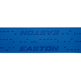 Easton Microfiber Lenkerband blau